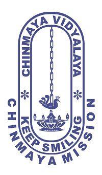 School Flag, Emblem and motto